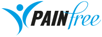PainFree Logo