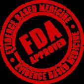 FDA_stamp-small